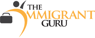 The Immigrant Guru
